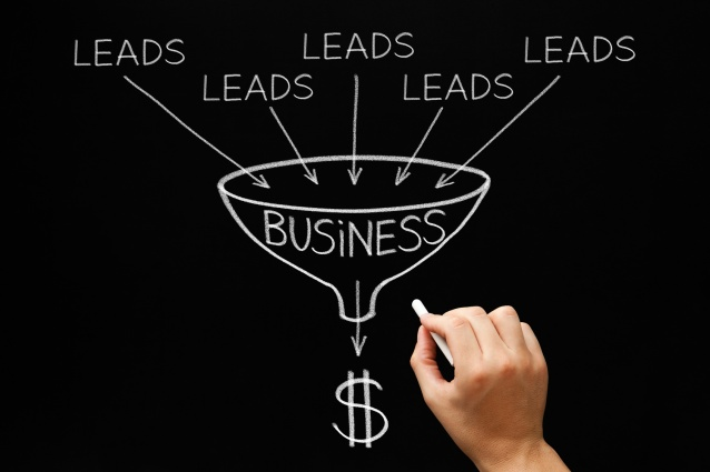Leads & Sales